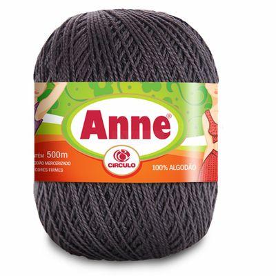 Linha-Anne-500-Circulo-Cor-8323