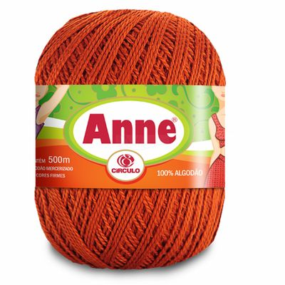 Linha-Anne-500-Circulo-Cor-7529
