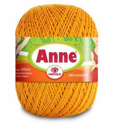 Linha-Anne-500-Circulo-Cor-7030