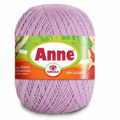 Linha-Anne-500-Circulo-Cor-6006