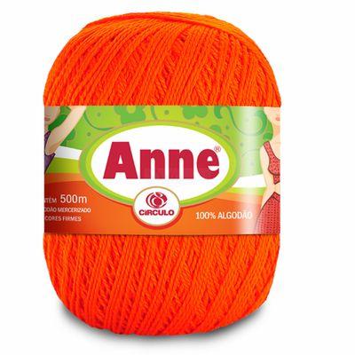 Linha-Anne-500-Circulo-Cor-4445