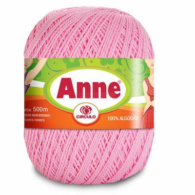 Linha-Anne-500-Circulo-Cor-3526