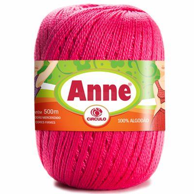 Linha-Anne-500-Circulo-Cor-3334