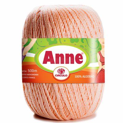 Linha-Anne-500-Circulo-Cor-3301