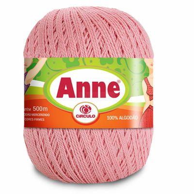 Linha-Anne-500-Circulo-Cor-3227
