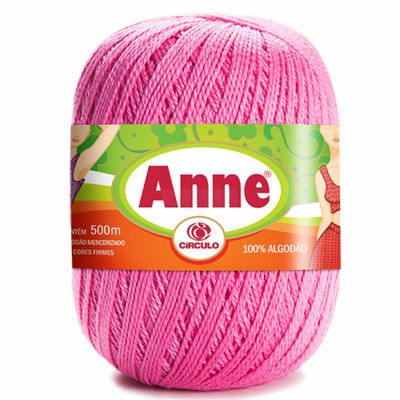Linha-Anne-500-Circulo-Cor-3182