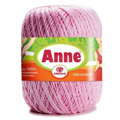 Linha-Anne-500-Circulo-Cor-3077