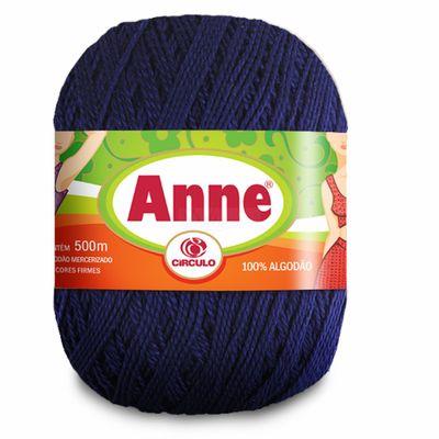 Linha-Anne-500-Circulo-Cor-2856