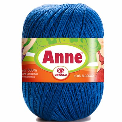 Linha-Anne-500-Circulo-Cor-2829