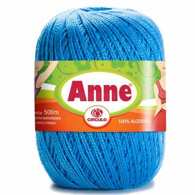 Linha-Anne-500-Circulo-Cor-2500
