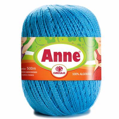 Linha-Anne-500-Circulo-Cor-2470