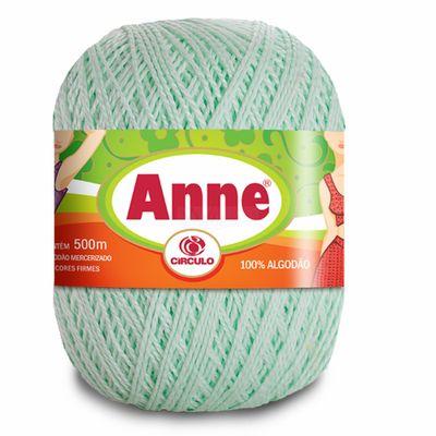 Linha-Anne-500-Circulo-Cor-2204