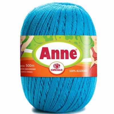Linha-Anne-500-Circulo-Cor-2194
