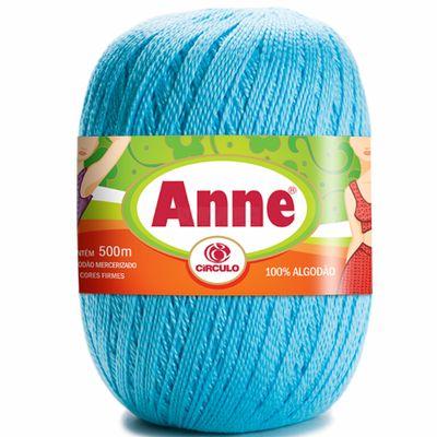 Linha-Anne-500-Circulo-Cor-2151