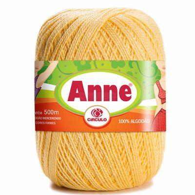 Linha-Anne-500-Circulo-Cor-1317