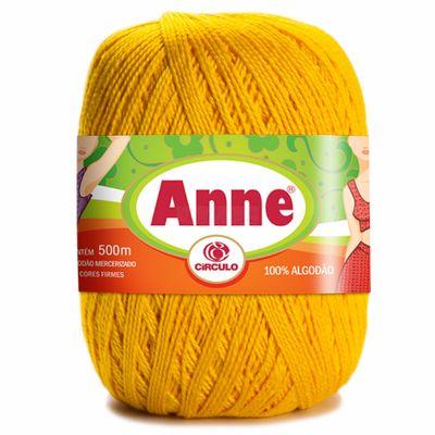 Linha-Anne-500-Circulo-Cor-1289