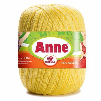 Linha-Anne-500-Circulo-Cor-1236