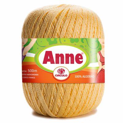Linha-Anne-500-Circulo-Cor-1198