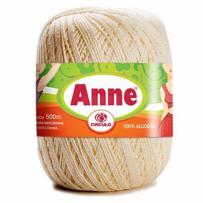 Linha-Anne-500-Circulo-Cor-1074