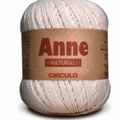Linha-Anne-500-Circulo-Cor-Natural-