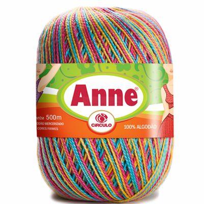 Linha-Anne-500-Circulo-Cor-9976