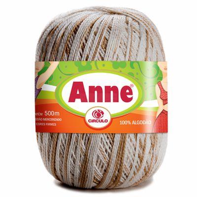 Linha-Anne-500-Circulo-Cor-9900