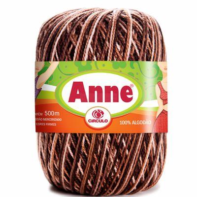 Linha-Anne-500-Circulo-Cor-9601