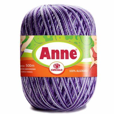Linha-Anne-500-Circulo-Cor-9587