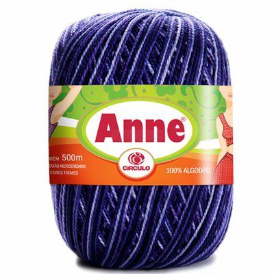 Linha-Anne-500-Circulo-Cor-9563