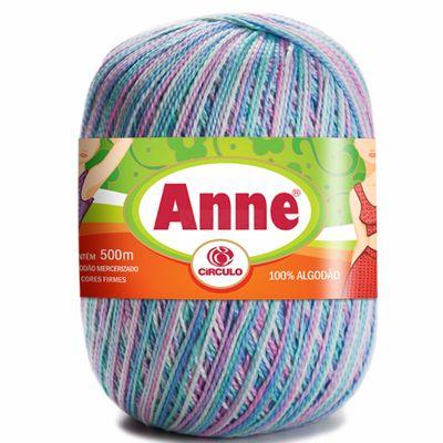 Linha-Anne-500-Circulo-Cor-9490