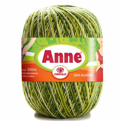Linha-Anne-500-Circulo-Cor-9462