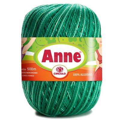 Linha-Anne-500-Circulo-Cor-9440