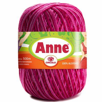 Linha-Anne-500-Circulo-Cor-9427