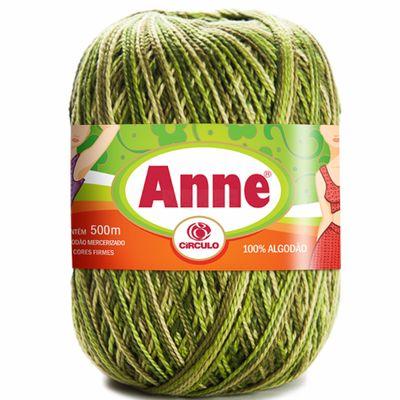 Linha-Anne-500-Circulo-Cor-9392