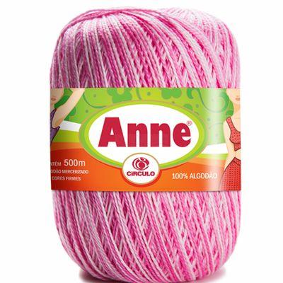 Linha-Anne-500-Circulo-Cor-9284