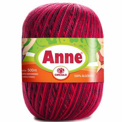 Linha-Anne-500-Circulo-Cor-9245