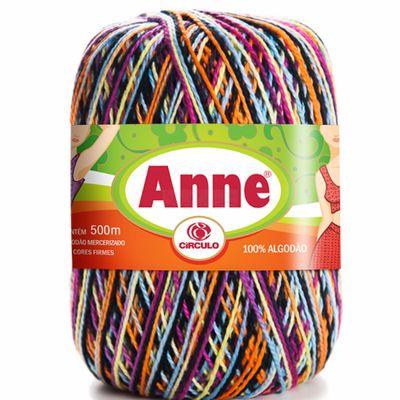 Linha-Anne-500-Circulo-Cor-9233