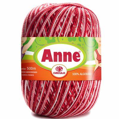 Linha-Anne-500-Circulo-Cor-9202