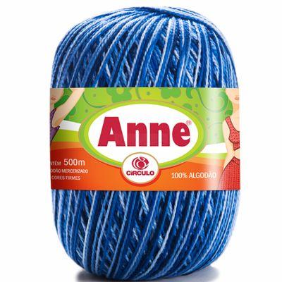 Linha-Anne-500-Circulo-Cor-9172