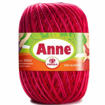 Linha-Anne-500-Circulo-Cor-9153