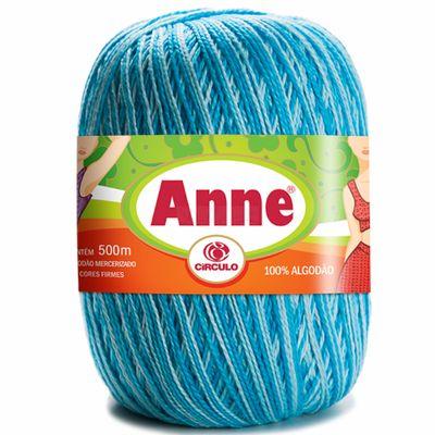Linha-Anne-500-Circulo-Cor-9113