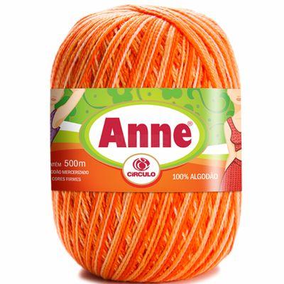 Linha-Anne-500-Circulo-Cor-9059
