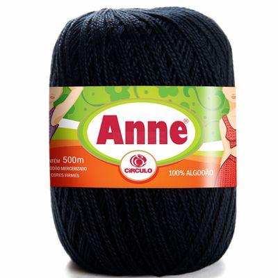 Linha-Anne-500-Circulo-Cor-8990