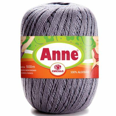 Linha-Anne-500-Circulo-Cor-8799