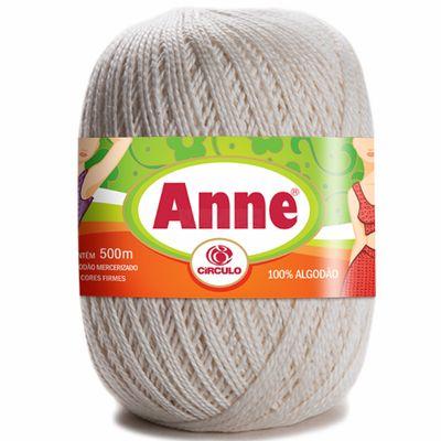 Linha-Anne-500-Circulo-Cor-8176