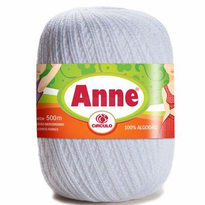 Linha-Anne-500-Circulo-Cor-8001