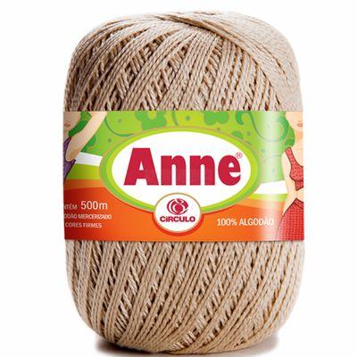 Linha-Anne-500-Circulo-Cor-7684