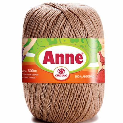 Linha-Anne-500-Circulo-Cor-7650