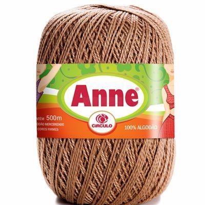 Linha-Anne-500-Circulo-Cor-7625