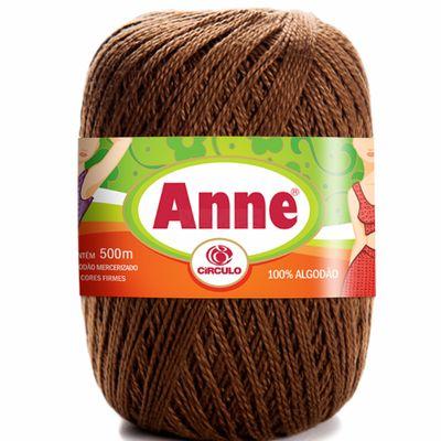 Linha-Anne-500-Circulo-Cor-7382
